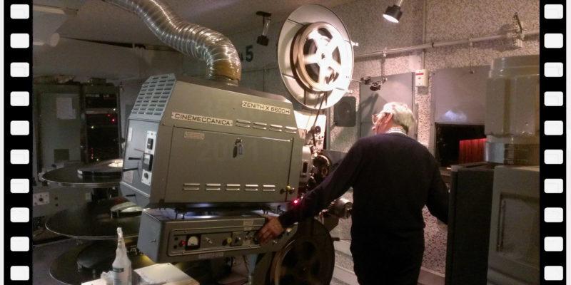 GU Russell Cinemas, Melbourne